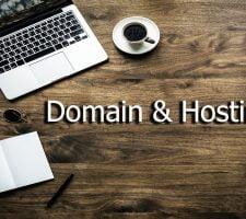 domain-la-gi-hosting-la-gi