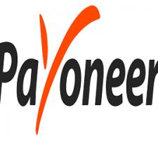 đăng ký payoneer 2018
