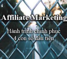 affiliate là gì