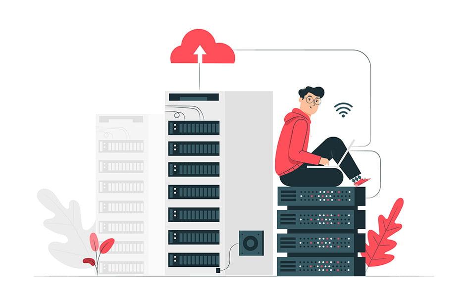 top hosting wordpress
