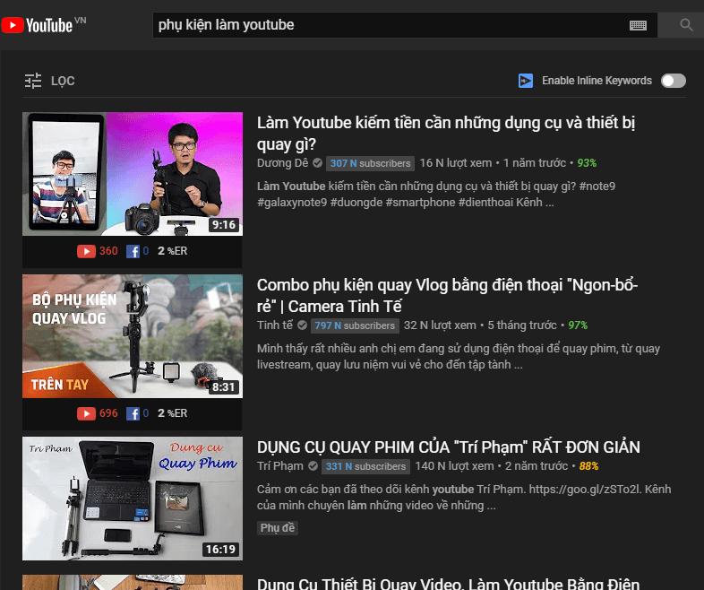 kiem-tien-youtube-phu-kien-lam