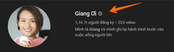 kiem-tien-youtube-ten-channel