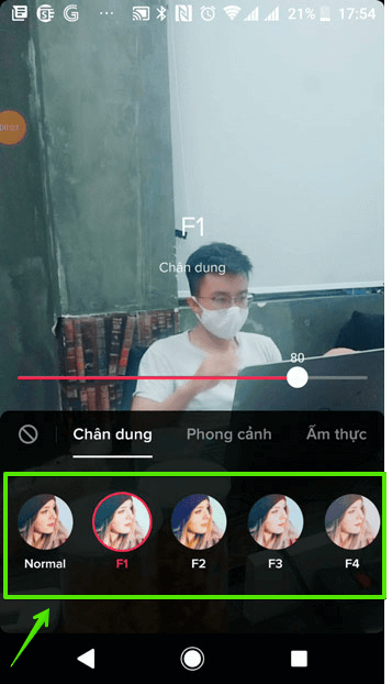 cach-lam-video-tiktok