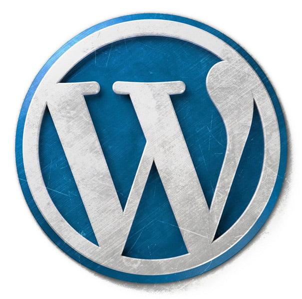 cách tạo blog kiếm tiền với wordpress