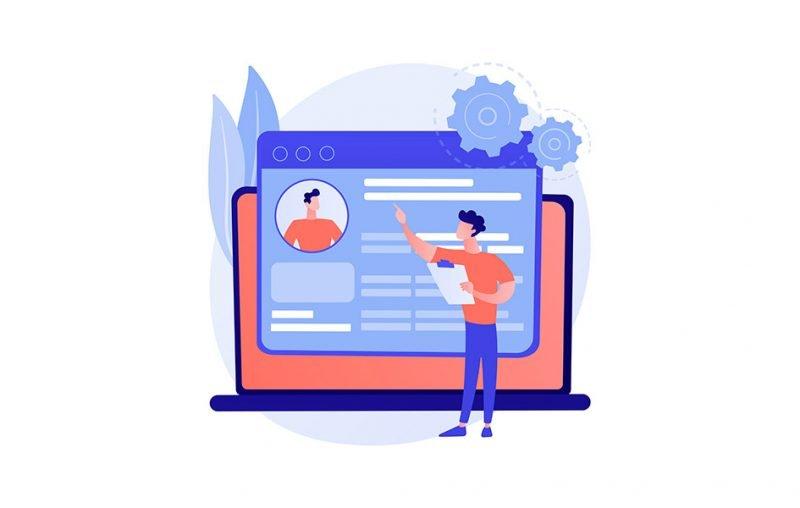 cách tạo blog kiếm tiền