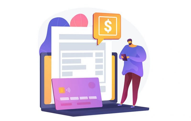 cách kiếm tiền online cho học sinh sinh viên